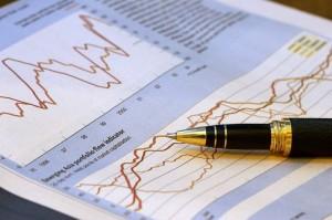 Van-Dijk-Accountancy-Finacieel-advies-300x199